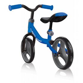 Globber Go Bike Niños, navy blue